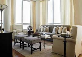 living room arrangements experimenting:  stylish modern living room layouts ideas living room interior also living room layout