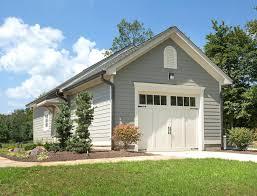 craftsman style garage doorsCraftsman Sliding Garage Doorcraftsman Style Door Prices Hardware