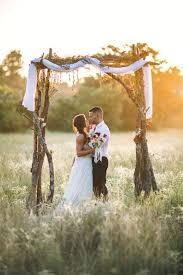 elegant rustic wedding arch httpwwwhimisspuffcomfall brilliant 12 elegant rustic