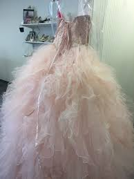 used dresses for sale in tucson the dress list Wedding Dress Rental Tucson Az Wedding Dress Rental Tucson Az #25 wedding dresses for rent in tucson az