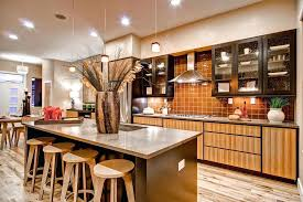 Island decor ideas Thrifty Decor Kitchen Island Decor Terrific Kitchen Island Decorating Ideas Small Kitchen Island Decor Ideas Getonnowinfo Kitchen Island Decor Kitchen Island Decor Full Size Of Ideas For