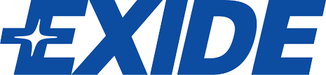 autometer logo. featured partners autometer logo