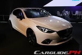 new car releases 2014 philippinesSeptember 2014  CarGuidePH  Philippine Car News Car Reviews
