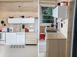 diy idea plywood countertops