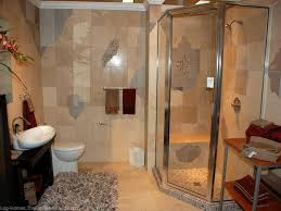 image of designs unique shower stalls for small bathrooms