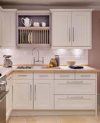 Shaker And Shaker Style Kitchens Uk On John Lewis Website Plate