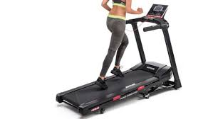 The Best Treadmills 2018 Home Treadmills From £200 To £3 000