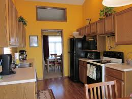 House Kitchen House Kitchen Denbesten Real Estate Bloomington Normal Il