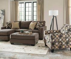 simmons judson slate sofa chaise. i found a keenum taupe sofa with reversible chaise at big lots for less. find simmons judson slate