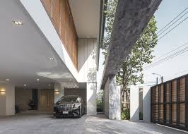 whether it s a backyard patio an infinity pool or a rooftop terrace these modern outdoor spaces add to the richness of daily life