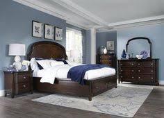 16 Best Walnut bedroom images in 2013   Bedrooms, Walnut bedroom ...