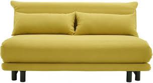 multy sofa beds from designer claude