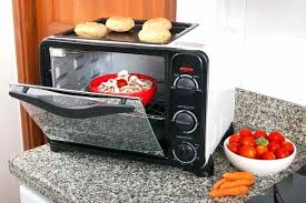black and decker convection oven recipes cooking food in the toaster oven black decker convection toaster
