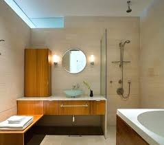 doorless shower dimensions walk in shower dimensions doorless australia doorless shower dimensions