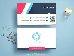 Avery Business Card Template Photoshop Full Size Of Free Templates