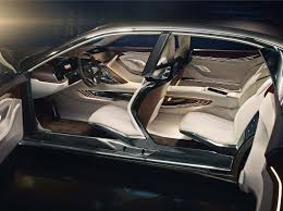 2018 bmw ordering guide.  2018 options of the future u2013 what to expect on 2016 u0026 2017 bmws to 2018 bmw ordering guide