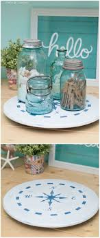 Mod Podge Kitchen Table 17 Best Images About Mod Podge Crafts On Pinterest Crafts A Mod
