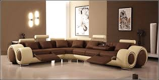American Furniture Aurora A Bud Classy Simple At American