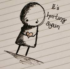 Love Hurt Quotes Best Hurtful Quotes