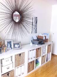 office storage solutions ideas. Ikea Office Storage Solutions Best Ideas On Desk Model