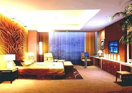 kitchen mood lighting. Led Mood Lighting Bedroom Light Bedside Lamps Lamp For Depression Kitchen Admirable