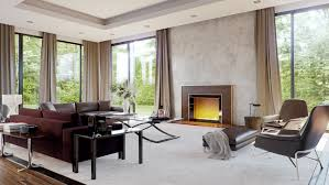 Of Living Rooms With Brown Furniture Lovely Living Rooms For A Design Loving Life