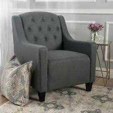 <b>Tub Chairs</b> products for sale - Shop with Afterpay - eBay