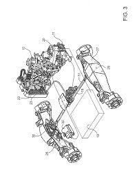 Us20130230376a1 20130905 d00003 patent us20130230376 electrohydraulic hybrid lifting vehicle dyna jack model m 3551 wiring diagram