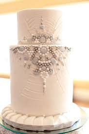 wedding cakes with edible bling.  Wedding Wedding Cake With Edible Gemstones  You Could Use  For Wedding Cakes With Edible Bling Pinterest