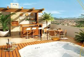 balcony-designrulz (1)