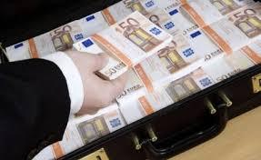 Transfert illicite de devises vers l'étranger: Le dossier en justice