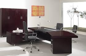 unusual office furniture. Unique Office Furniture. Furniture Desks Photo - 7 Unusual S