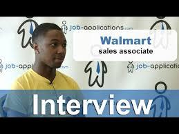 Retail Sales Associate Definition Walmart Sales Associate Job Description Salary