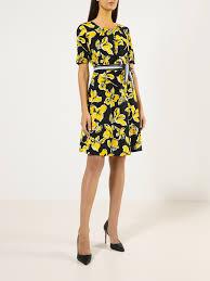 Летние <b>платья</b> для женщин: от 369 руб в каталоге Dealr