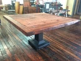36 inch dining table inch square dining table square pedestal dining table dining tables inch height