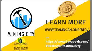 Mining pools & block explorer. Bitcoin Vault Mining And Trading Home Facebook