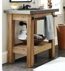 rustic bathroom vanities ideas. Exellent Rustic Distressed Wood Bathroom Vanity Best Rustic Vanities Ideas On  Barn Barns With With Rustic Bathroom Vanities Ideas