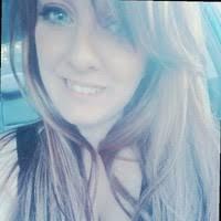 "7 ""Alicia Sorrell"" profiles   LinkedIn"