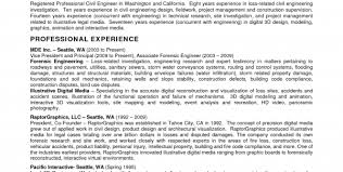 structural engineer job description civil engineering job description sample civil engineering career