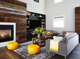 decor tips for living rooms. Beautiful Decor Shop This Look With Decor Tips For Living Rooms HGTVcom