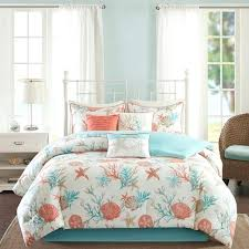 Small Picture Beach Themed Duvet Covers eurofestco