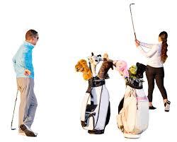 Daphne's <b>Headcovers</b>: The Original <b>Golf Headcover</b> Company
