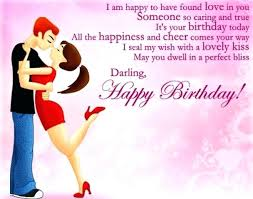 Birthday Quotes For Wife 67 Awesome Love Birthday Quotes Also 24 Plus Happy Birthday Love Quotes For Him