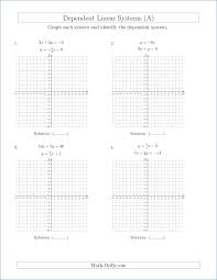 101 best wiskunde images on admin page 142 careless algebra 1 graphing linear equations worksheet