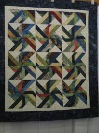 19 best Sue's Quilts and Things images on Pinterest   Cozy, Quilts ... & March Strip club-- 2013-- Tradewinds Adamdwight.com