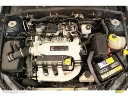 2003 saturn l series lw300 wagon 3 0 liter dohc 24 valve v6 engine 2002 saturn l300 engine diagram at 2002 Saturn L300 Engine Diagram