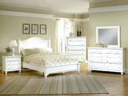 white bedroom furniture king. White Wood Bedroom Furniture Set Willow Casual Distressed W . King