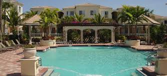 beautiful condos in the heart of palm beach gardens
