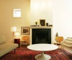 How To Arrange Furniture In A Living Room