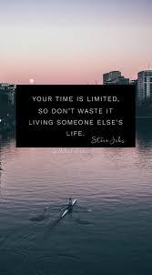 55 Zitate Die Dein Leben Verändern Linn Mackenzie